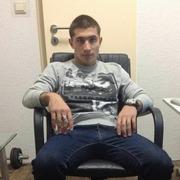 Данил Логач 25 Петропавловск