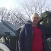 Анна Ильницкая, 33, г.Черкассы