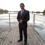 Андрей, 21, г.Кунгур