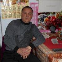 Урал Нуреев, 48 лет, Лев, Челябинск
