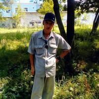 Сергей, 46 лет, Овен, Артем