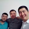 Revaz, 31, г.Павлодар