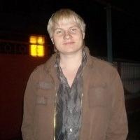 Александр, 35 лет, Телец, Рязань