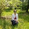 Елена, 36, г.Бровары