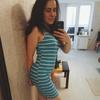 Мария, 20, г.Минск