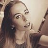 Anastasia, 20, г.Хельсинки