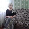 valya, 55, г.Кизляр