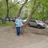 Нинель, 59, г.Екатеринбург
