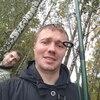 Александр, 29, г.Брест
