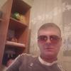 Вас Илий, 52, г.Гомель