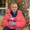 Андрей, 47, г.Суксун