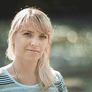 Светлана 33 года (Водолей) на сайте знакомств Лысьвы