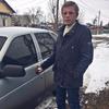 Алексей, 45, г.Урюпинск