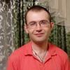 Николай Сергеевич, 34, г.Ноябрьск