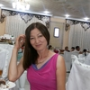 Мира, 41, г.Астана