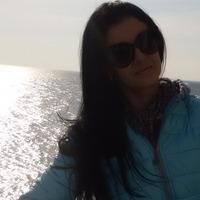 Анжелика, 37 лет, Скорпион, Одесса