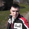 Димон, 32, г.Калининград