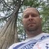 Борис, 37, г.Удачный
