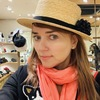 Tanya, 35, г.Хабаровск