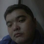 Знакомства в Баянауле с пользователем Баур Жунусов 39 лет (Близнецы)
