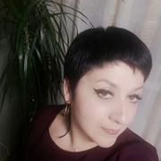 Анна 45 лет (Дева) хочет познакомиться в Зарубино