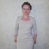 Tatyana, 45, Zernograd