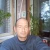 Aleksander, 40, г.Ордынское