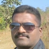 sampath kotian, 39, г.Мумбаи