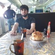 Samir, 25, г.Якутск