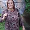Антонина, 59, г.Электросталь