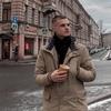Sergey, 36, Sofia