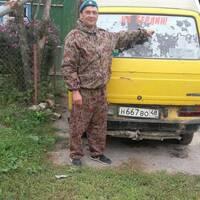 Михаил, 48 лет, Телец, Елец