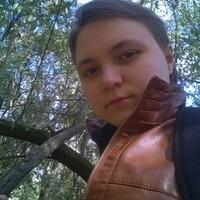 Наташа, 25 лет, Скорпион, Ростов-на-Дону