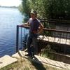 Aleksandr, 42, Blagoveshchenka