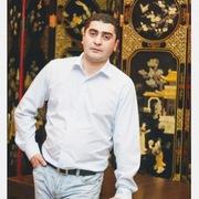 Арам 42 Москва
