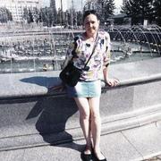 Ольга, 42, г.Красноярск