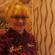Tasaj, 53, г.Изобильный