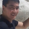 ERLAN, 29, г.Астана