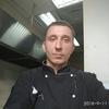 Виталий, 33, г.Мариуполь