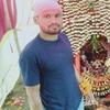 Rasmi Ranjan Khatua, 24, г.Пу́ри