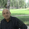 Петрович, 67, г.Борисовка