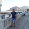 Dmitriy, 39, Nizhnegorskiy