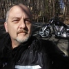 michael, 50, Atlanta