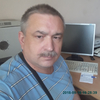 Vyacheslav, 59, Smila