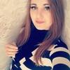 Yulya, 27, Nezhin
