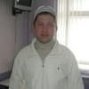 Ник, 35, г.Северодвинск