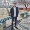 сергей, 22, г.Чернигов