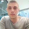 Вячеслав, 30, г.Бельцы