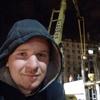 тарас, 22, г.Наро-Фоминск