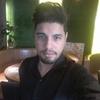 Abdel, 25, г.Милан